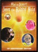 down-the-rabbit-hole-224x300-1